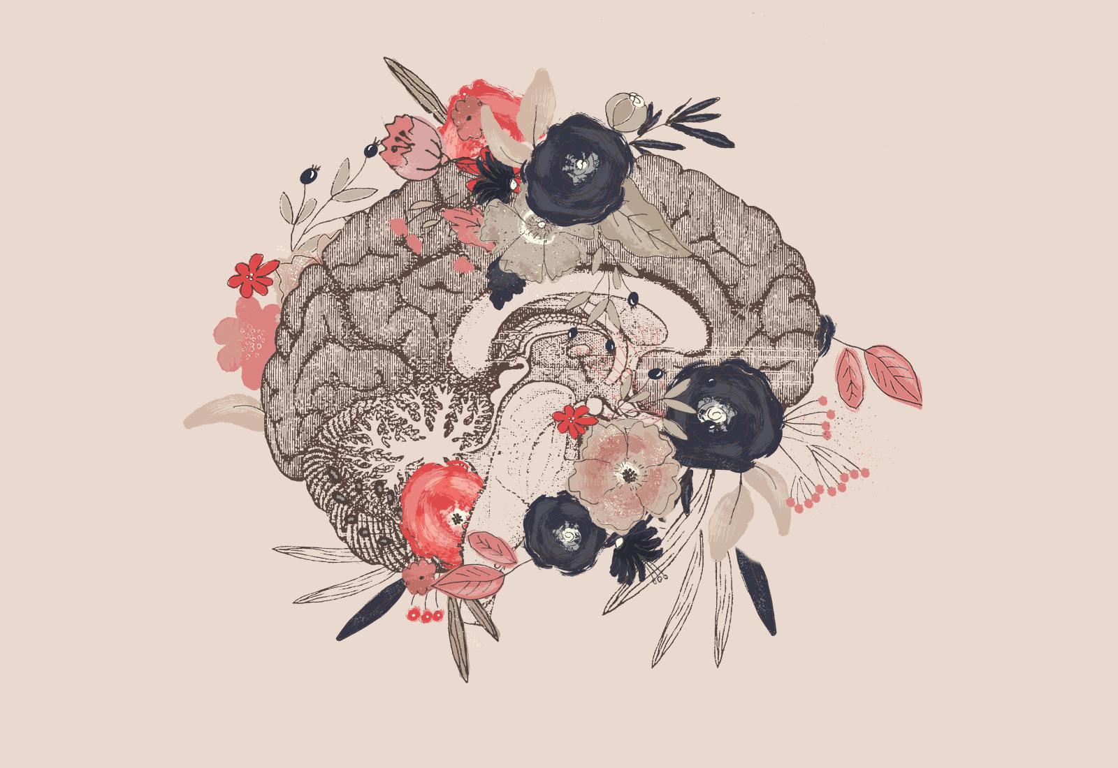 yoga-cervello
