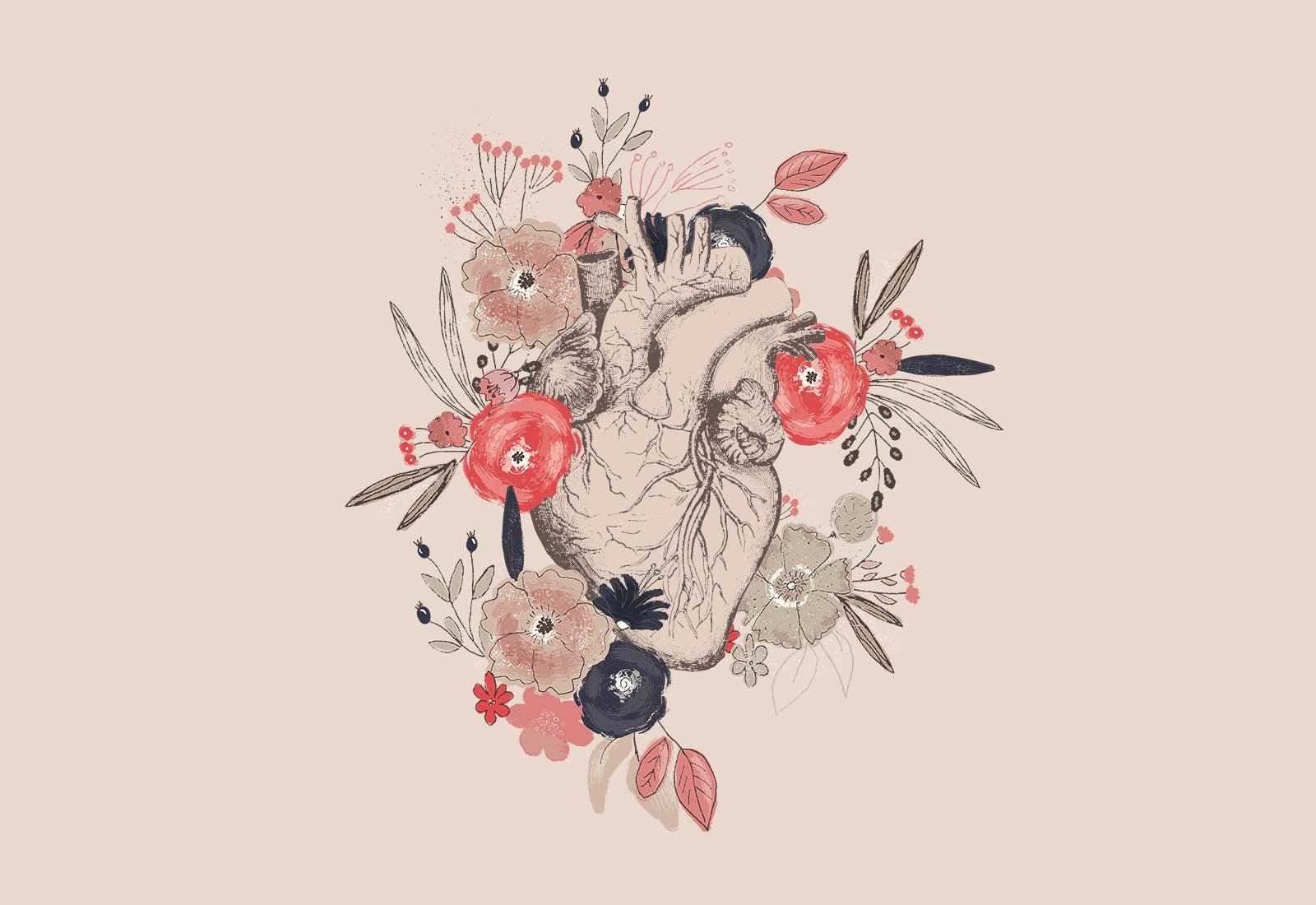 yoga-cuore